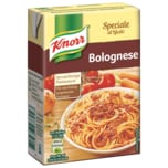 Knorr Speciale al Gusto Bolognese 370g