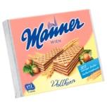Manner Wien Vollkorn 75g