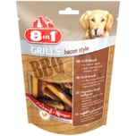 8in1 Grills Bacon Style BBQ 80g