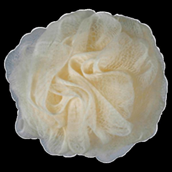 Parsa Beauty Nylon-Tuff
