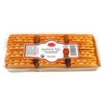 L&S Feingebäck International Sandwich-Keks 216g