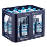Adelholzener Mineralwasser Naturell 12x1l