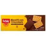 Schär Biscotti con Cioccolato 150g