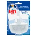 WC-Ente WC-Stein Aqua Blue 4in1 40g