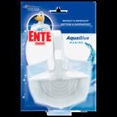 WC-Ente Aqua Blue 4in1 Original 40g