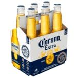 Corona Extra 6x0,35l