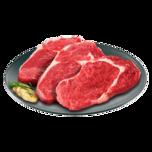 Das! Fleisch Entrecôte 200g
