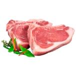 Das! Fleisch Dry Aged Kotelett