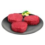 Das! Fleisch Dry Aged Filet