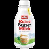 Müller Reine Buttermilch 500g