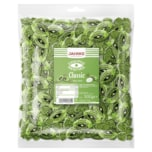 Jahnke Echte Eukalyptus + Menthol Bonbons extra stark 500g