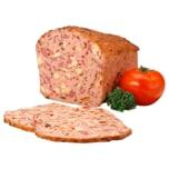 Schröder Pizzafleischkäse