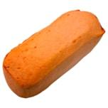 Schröder Fleischkäse