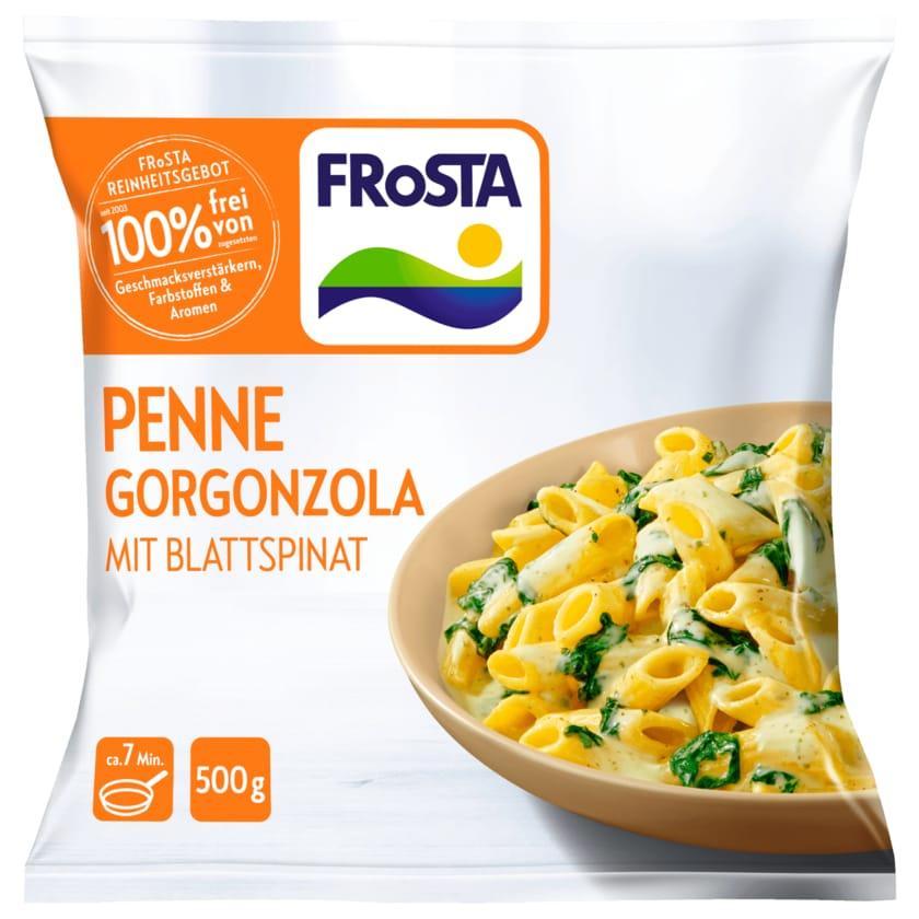 Frosta Penne Gorgonzola 500g
