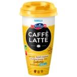 Emmi Caffe Latte Vanilla 230ml