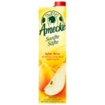 Amecke Sanfte Säfte Birne 1l