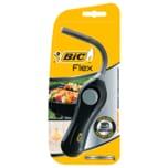 BIC Flex Megalighter 1 Stück
