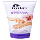 Today Handcreme intensiv 125ml