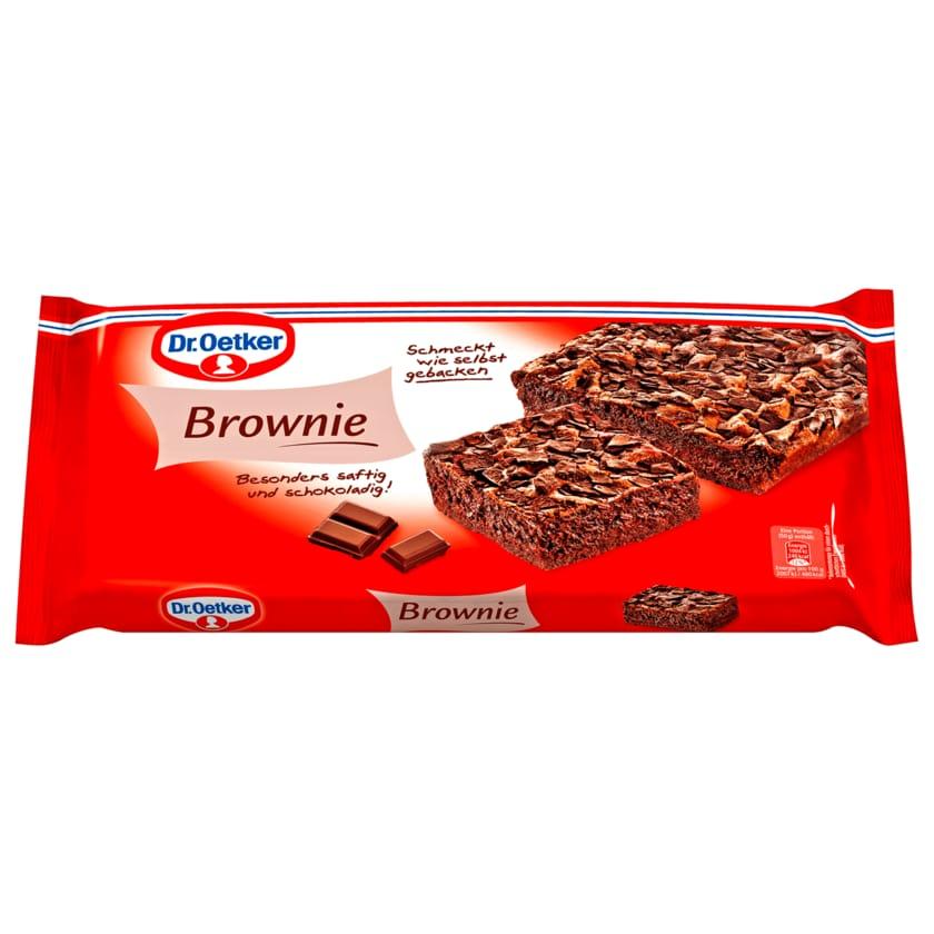 Dr. Oetker Brownie 300g