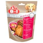 8in1 Filets pro skin & coat Chicken Filet