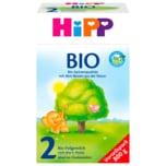 Hipp Bio Folgemilch 2 800g