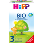 Hipp BIO Folgemilch 3 800g