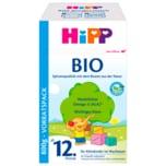Hipp BIO Kindermilch 800g