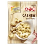 Farmer's Snack Cashewkerne 100g