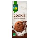 Bohlsener Mühle Cookie Zartbitterschokolade 175g