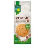 Bohlsener Mühle Bio Cookie Dinkel Haselnuss 175g