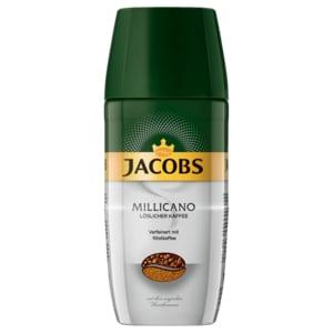 Jacobs Momente Kaffeekomposition Instant 100g