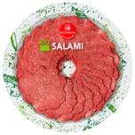 Wiltmann Bio-Salami 80g