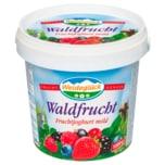 Weideglück Fruchtjoghurt Waldfrucht 1kg