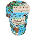 REWE Bio Caffe Latte 250ml