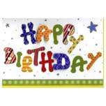 Vivess Glückwunschkarte Geburtstag