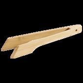 Vivess Küchenzange Bambus