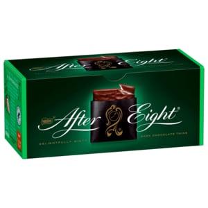 Nestlé After Eight Praline Minzschokolade 200g