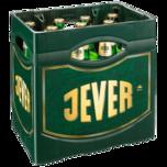 Jever Pilsener 11x0,5l