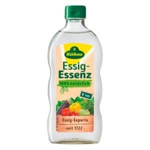 Kühne Essig-Essenz 400g