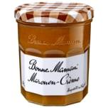 Bonne Maman Maronen-Creme 370g