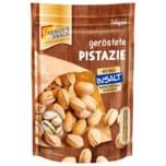 Farmer's Snack Geröstete Pistazien mit Salz 150g