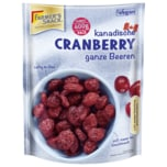 Farmer's Snack Cranberries 400g