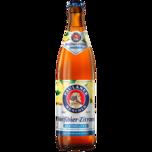 Paulaner Weißbier Zitrone Alkoholfrei 0,5l