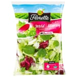 Florette Salatmischung Mild & Würzig 175g