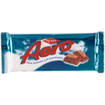 Trumpf Aero Vollmilch 100g
