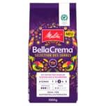 Melitta Bella Crema Selection des Jahres 1kg