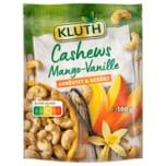 Kluth Cashew Mango-Vanille 100g