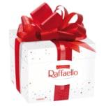 Raffaello Geschenkbox 300g