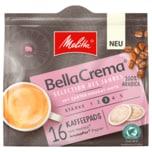 Melitta Bella Crema Pads Selection 105g
