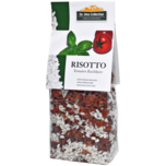 Dr. Ana Risotto Tomate Basilikum 200g